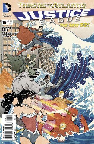 File:Justice League Vol 2 15 Variant A.jpg