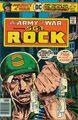 Our Army at War Vol 1 297