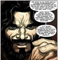 Vandal Savage 0042