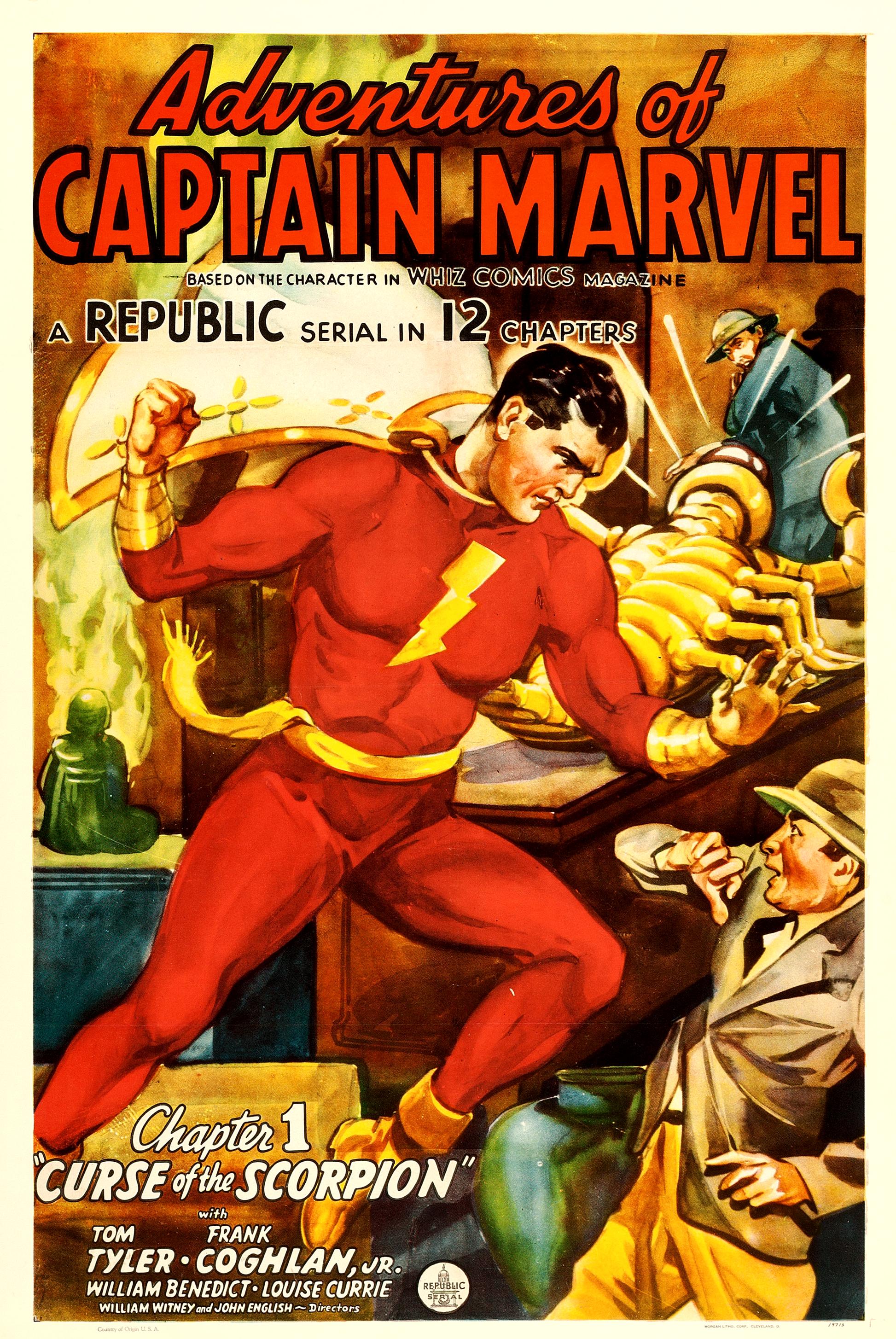 File:Adventures Captain Marvel.jpg