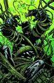 Batman The Dark Knight Vol 2 4 Textless