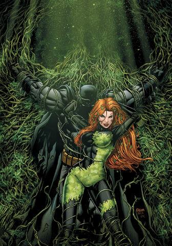 File:Detective Comics Vol 2 14 Textless.jpg