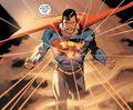 Superman 0182