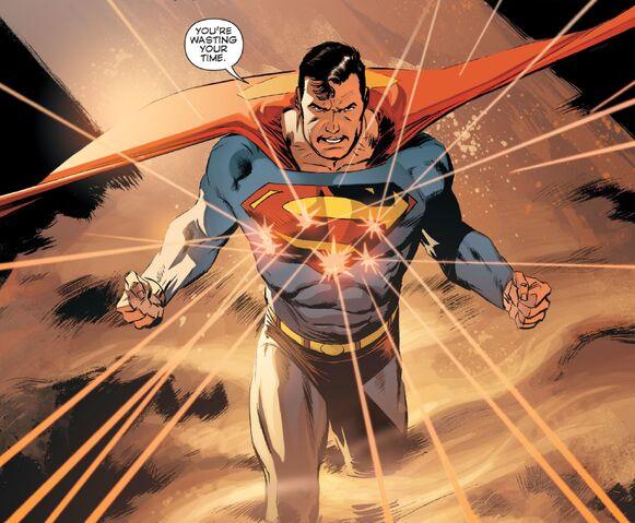 File:Superman 0182.jpg