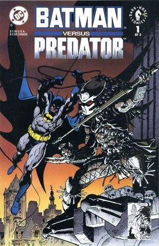 File:Batman versus Predator Vol 1 1A.jpg