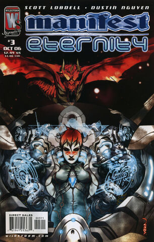 File:Manifest Eternity 3.jpg