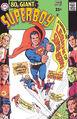 Superboy Vol 1 147
