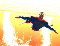 Superman All-Star Superman 007