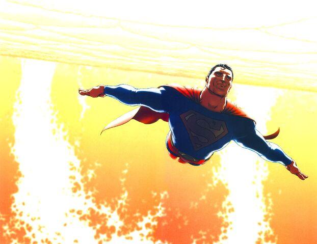 File:Superman All-Star Superman 007.jpg