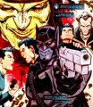Batman Jason Todd 0009