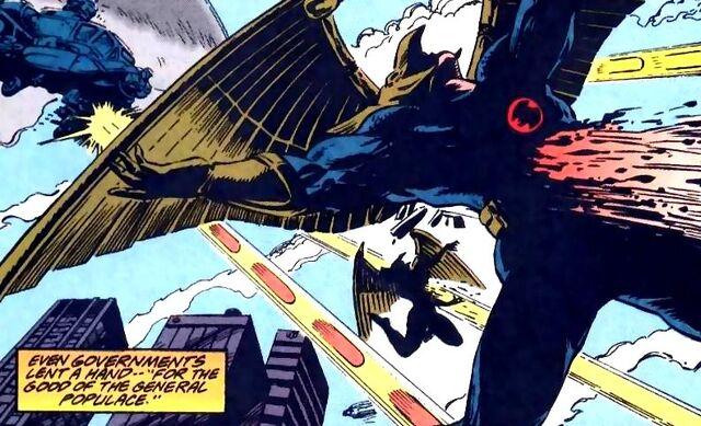 File:Hawkman Super Seven 01.jpg