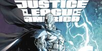 Justice League of America Vol 5 4