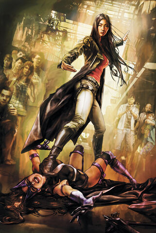 File:Lady Shiva 0006.jpg