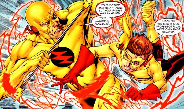 File:Reverse Flash 059.jpg