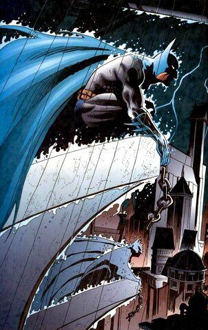 File:Batman 0577.jpg