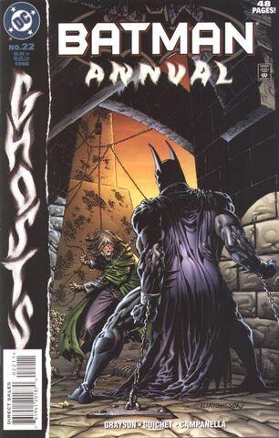 File:Batman Annual 22.jpg