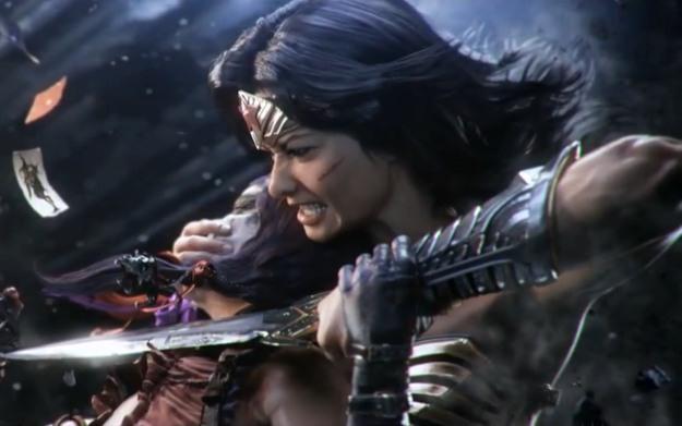 File:Diana vs Harley (Injustice Gods Among Us).jpg