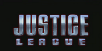 Justice League (TV Series) Episode: Eclipsed, Part II