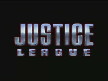 File:Justice League Title Card.png