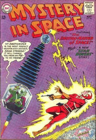 File:Mystery-in-space 83.jpg