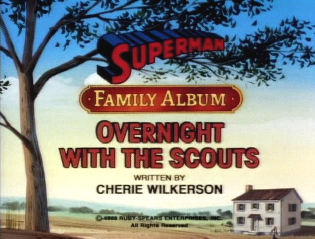 File:Superman (1988 TV Series) Overnight with the Scouts.jpg