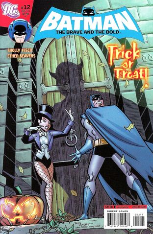 File:All-New Batman The Brave and the Bold Vol 1 12.jpg