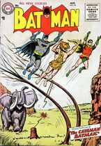 Batman 93