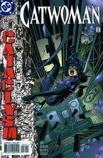 Catwoman Vol 2 56