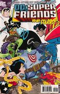 DC Super Friends 12