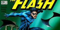 Flash Vol 2 228