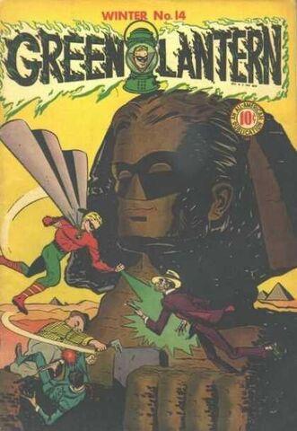 File:Green Lantern Vol 1 14.jpg
