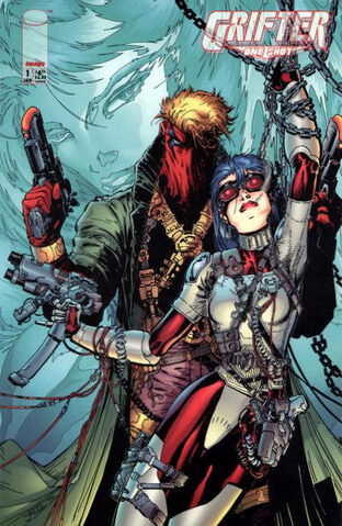 File:Grifter One Shot Vol 1 1.jpg