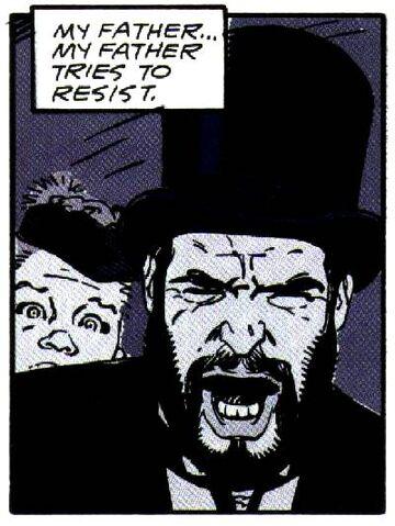 File:Thomas Wayne Gotham by Gaslight 001.jpg