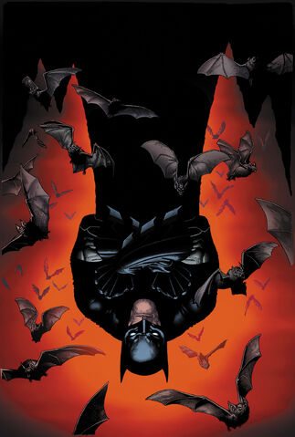 File:Detective Comics Annual Vol 2 2 Textless.jpg