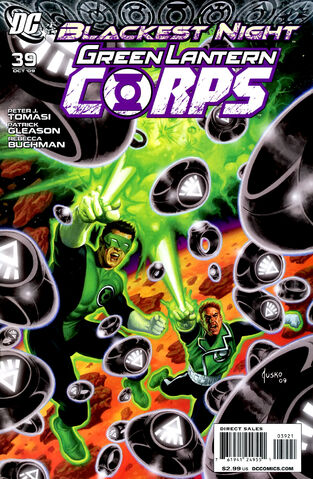 File:Green Lantern Corps Vol 2 39 B.jpg