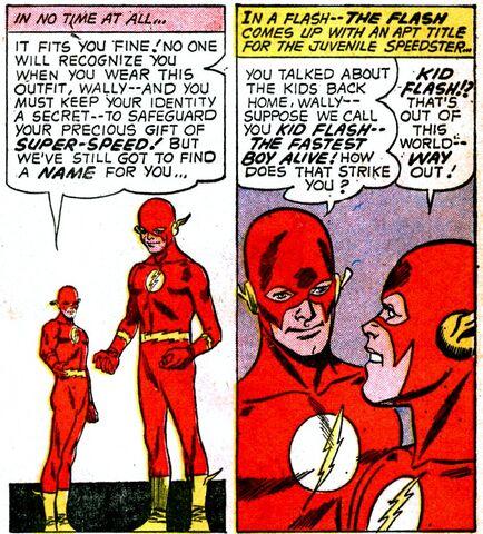 File:Kid Flash Wally West 014.jpg
