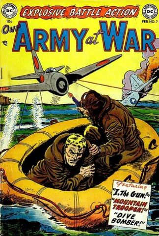 File:Our Army at War Vol 1 7.jpg