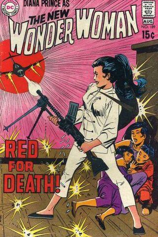 File:Wonder Woman Vol 1 189.jpg
