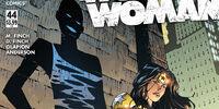 Wonder Woman Vol 4 44