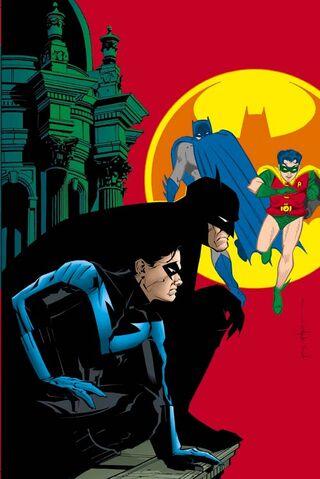 File:Batman 0309.jpg