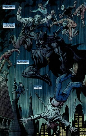 File:Batman 0726.jpg