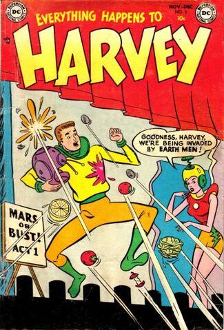 File:Everything Happens to Harvey Vol 1 2.jpg