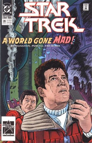 File:Star Trek Vol 2 20.jpg