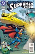 Superman v.2 136