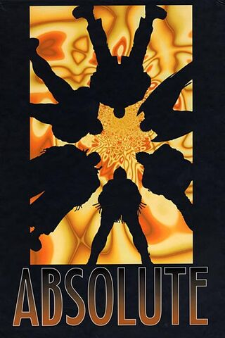 File:The Absolute Authority Vol 2.jpg