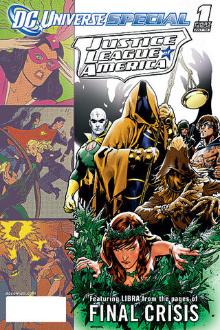File:DC Universe Special Justice League of America 1 001.jpg
