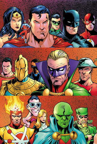 File:JLA JSA Virtue and Vice Textless.jpg