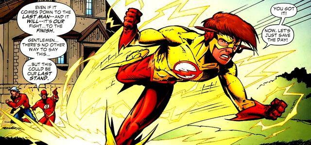 File:Kid Flash Bart Allen 0007.jpg