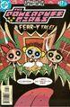 Powerpuff Girls Vol 1 17