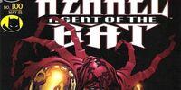 Azrael: Agent of the Bat Vol 1 100